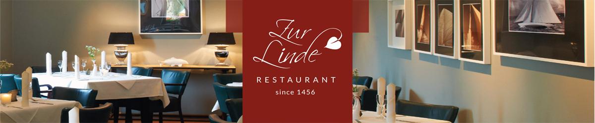 Restaurant zur Linde Wachau